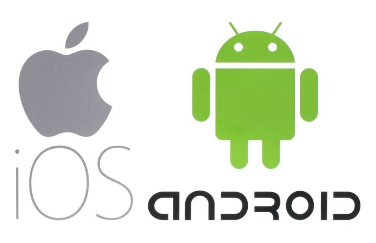 Inilah beberapa alasan tidak perlu beralih dari Android ke IPhone