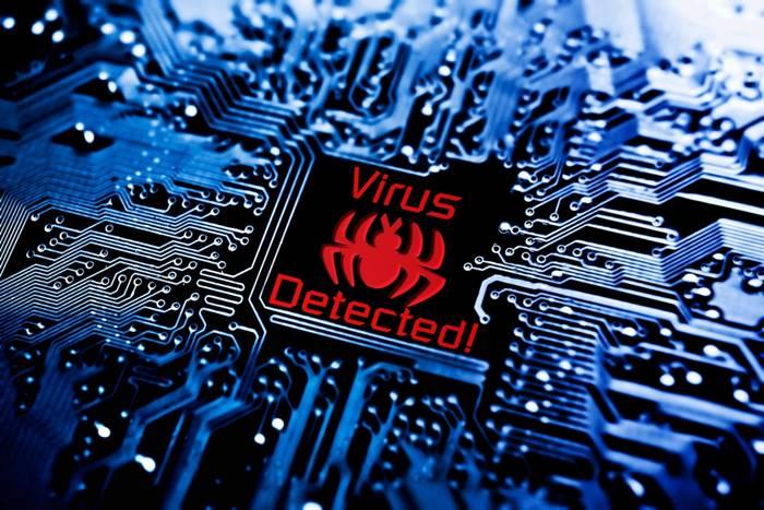 Smartphone kamu terkena virus ? Ikuti Tips Langkah Jitu Menghapus Virus