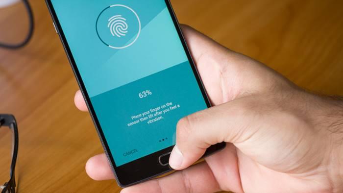 Yuk Kenali Berbagai Sensor Pada Smartphone